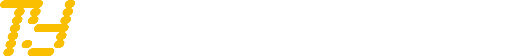 Trust Y's Production Co,Ltd.
